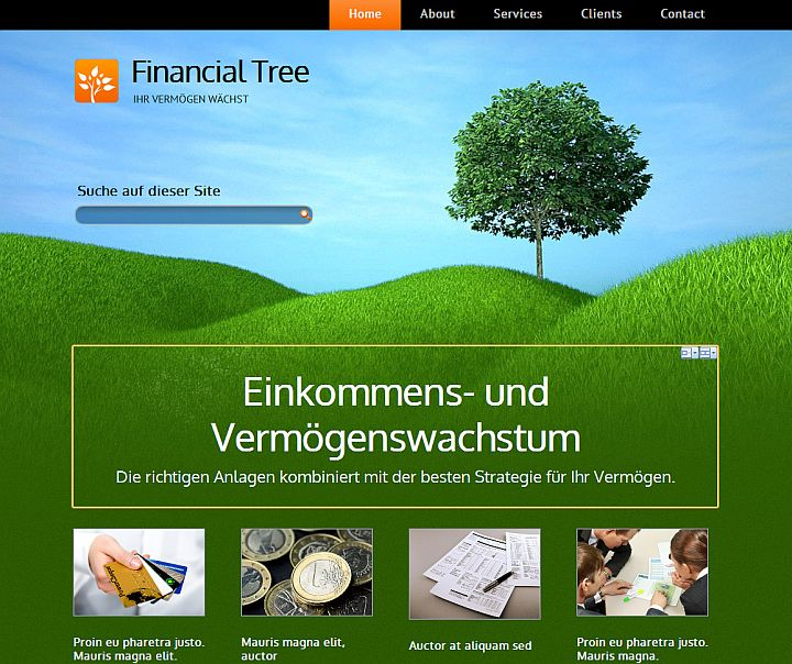 1047552-Financial_Tree